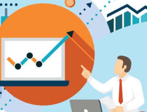How do Shareholders Govern?