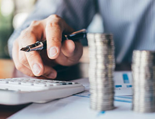 Understanding the Income Tax Act